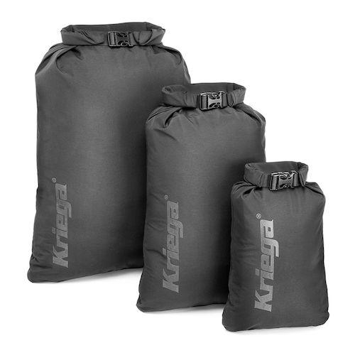 Kriega Waterproof Pack Liner - RevZilla