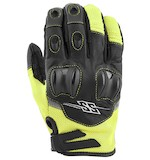 Speed and Strength Power And The Glory Gloves