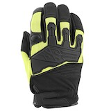 Speed and Strength Hammer Down Gloves