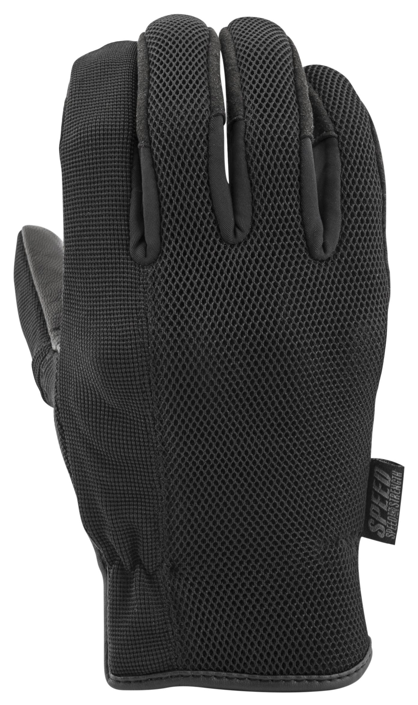 Motorcycle gloves mesh - Motorcycle Gloves Mesh 48