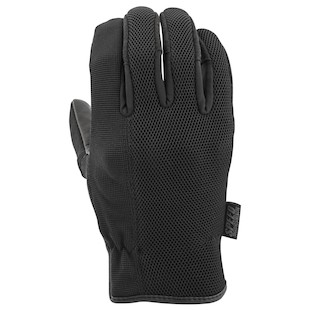 Speed and Strength Last Man Standing Motorcycle Gloves