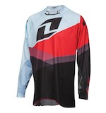 One Industries Vapor Shifter Jersey