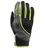 Speed and Strength Comin' In Hot Women's Gloves