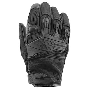 Speed and Strength Backlash Women's Gloves