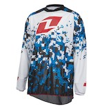 One Industries Atom Vented Jersey