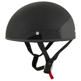 Speed and Strength SS210 Motorcycle Helmet