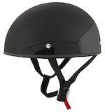 Speed and Strength SS210 Solid Speed Helmet