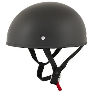 Speed and Strength SS210 Solid Speed Helmet (XS and SM)