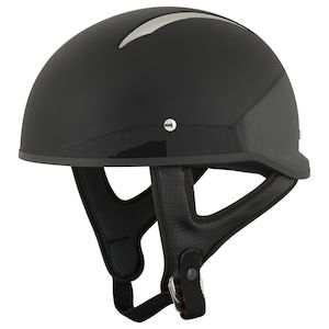 Speed and Strength SS310 Solid Speed Helmet (XL)