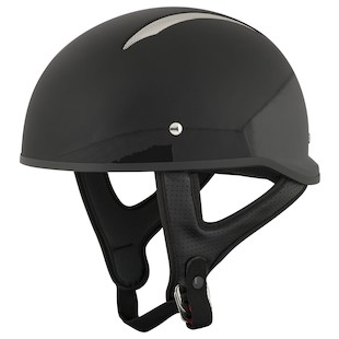 Speed and Strength SS310 Motorcycle Helmet