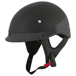 Speed and Strength SS410 Solid Speed Helmet