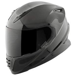 Speed and Strength SS1310 Motorcycle Helmet