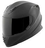 Speed and Strength SS1310 Solid Speed Helmet