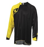 One Industries Vapor Solid Jersey