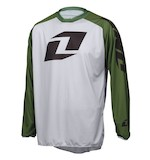 One Industries Atom Icon Jersey