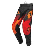 One Industries Youth Atom Pants