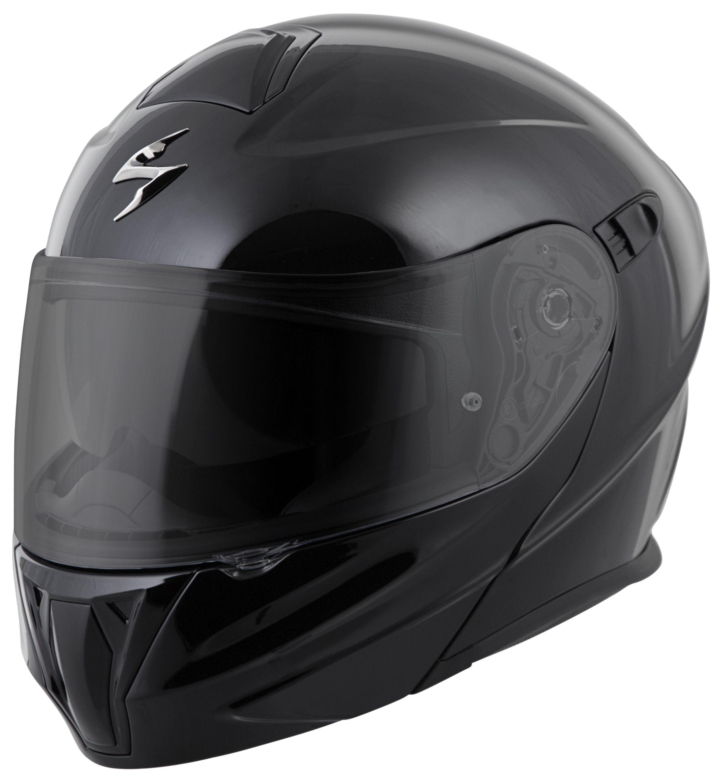 scorpion exo gt920 helmet revzilla