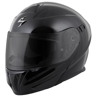 Scorpion EXO-GT920 Motorcycle Helmet