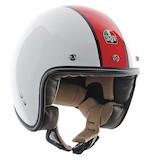 AGV RP60 Deluxe Helmet