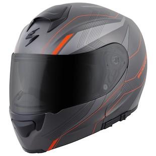 Scorpion EXO-GT3000 Sync Helmet