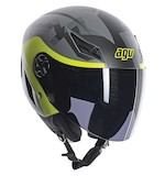 AGV Blade Camodaz Helmet