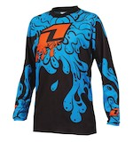 One Industries Youth Atom Slime Jersey