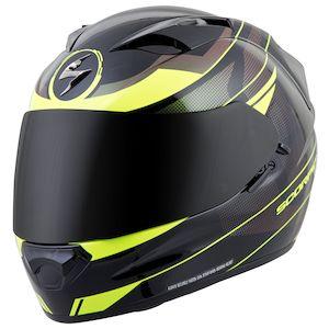 Scorpion EXO-T1200 Mainstay Helmet