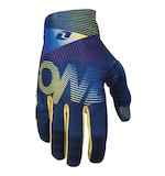 One Industries Vapor Warp Gloves