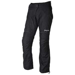 Scorpion Maia Women's Pants