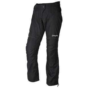 Scorpion Maia Women's Pants
