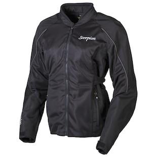 Scorpion Maia Women's Jacket