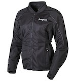 Scorpion Women's Maia Jacket