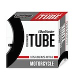 Bike Master Performance Motorcycle Tube
