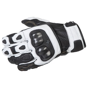 Scorpion SGS MKII Motorcycle Gloves