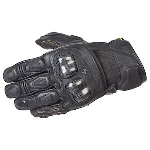 Scorpion EXO SGS MK II Gloves