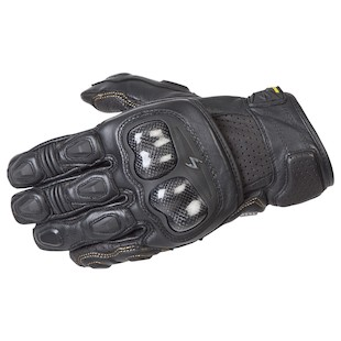 Scorpion SGS MK II Gloves