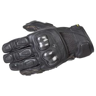 Scorpion SGS MK II Gloves