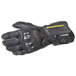 Scorpion SG3 MK II Gloves