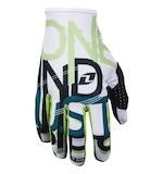 One Industries Zero Oneid Gloves