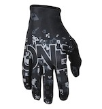 One Industries Zero Gloves