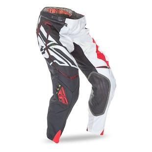 Fly Racing EVO Switchback 2.0 Pants