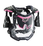 Fox Racing Pee Wee Girl's R3 Roost Deflector