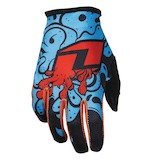 One Industries Youth Zero Slime Gloves