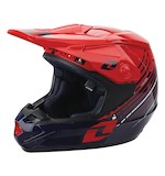 One Industries Atom Lazr Helmet