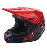 One Industries Atom Lazr Helmet