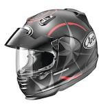 Arai Defiant Pro-Cruise Mantiz Helmet