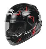 Arai RX-Q Groove Helmet