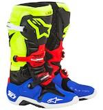 Alpinestars Tech 10 Anaheim 1 SE Boots