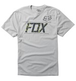 Fox Racing Kroma LE T-Shirt