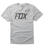 Fox Racing Kroma LE T-Shirt